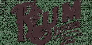 Logo de la gamme Rum Explorer