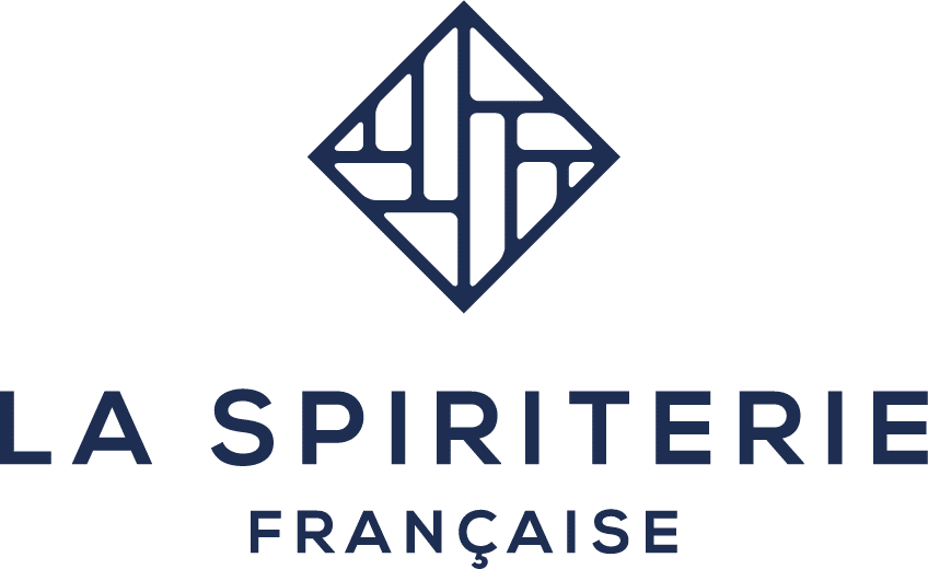 La Spiriterie Française, Château du Breuil Normandie