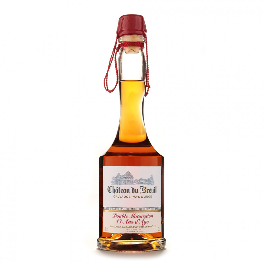 Finition whisky